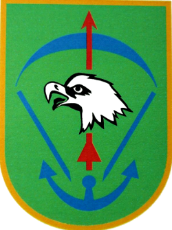 Fundacja Birkut